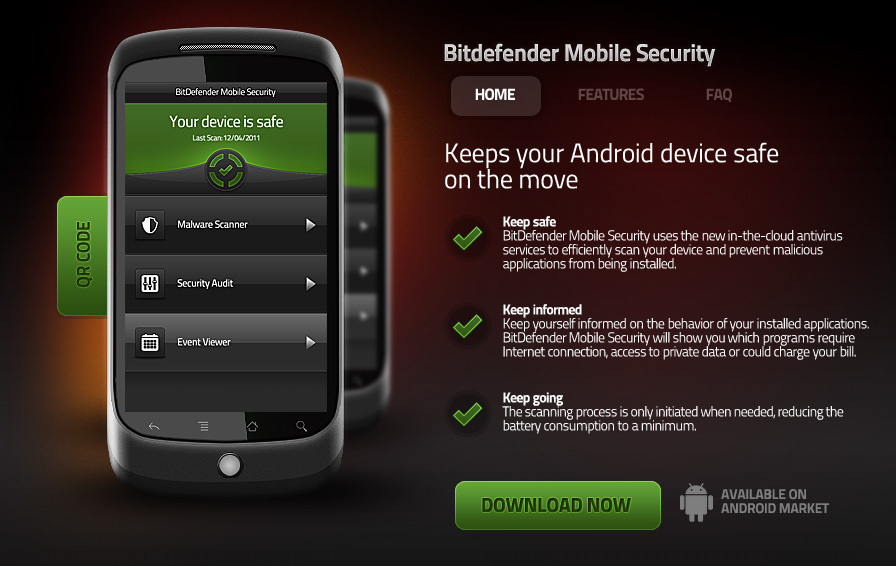 bitdefender-mobile-security-coupons