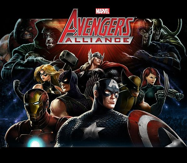 Marvel_avengers_alliance