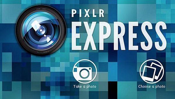 Pixlr-Express-Android-Application