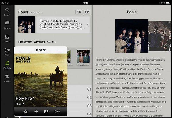Spotify  app_2