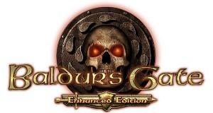 Baldur's Gate 1&2 Enhanced Edition