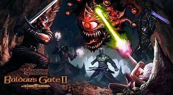 Baldur's Gate 1&2 Enhanced Edition_3