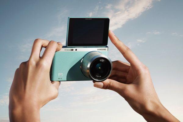 NX mini Camera_1