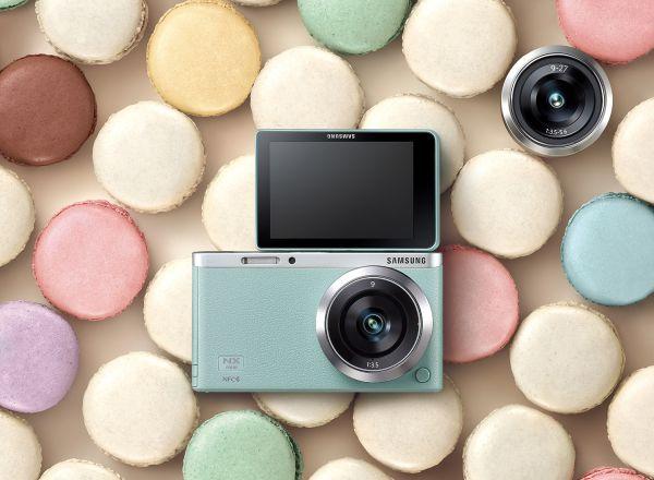 NX mini Camera_2