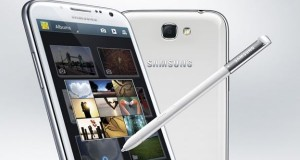 Samsung Galaxy Note III_2
