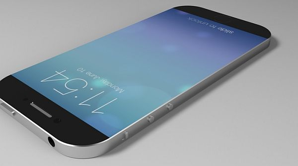 Apple iPhone 6_1