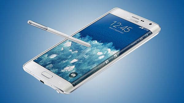 Galaxy Note 4, Edge_2