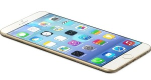 apple iphone6 _2