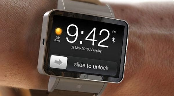 apple smart watch_1