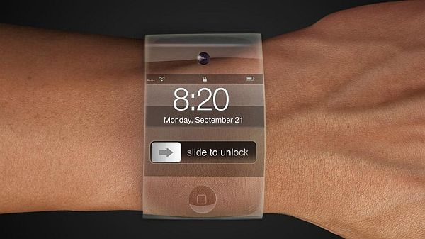 apple smart watch_3