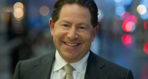 Bobby_Kotick_in_NYC_photographed_by_Jordan_Matter