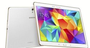 Galaxy-Tab-S-10.5_inch_Dazzling-White_6
