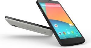 Google Nexus 6  1