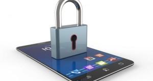 cell-phone-unlocking2