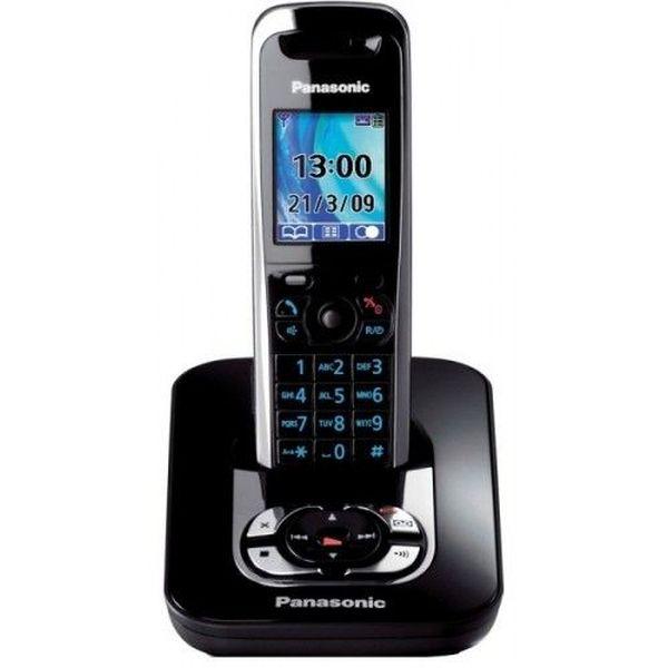 Panasonic KK TG 8061 Phone
