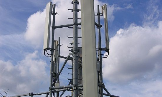 mobile-base1