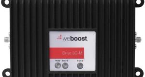 WeBoost Drive 3G-M 470102