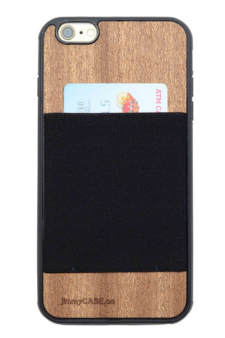 iPhone_6_Plus_Wallet_Case_by_jimmyCASE_Black_large