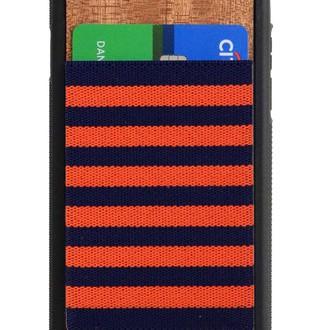 iPhone_6s_Orange_Navy_stripe_large