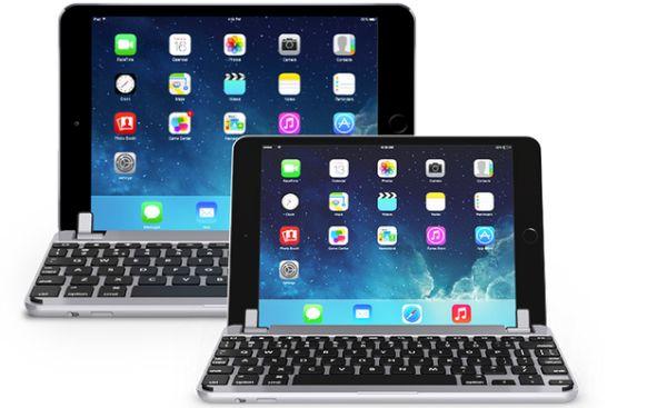 Convert your iPad (1)