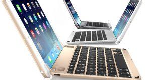 Convert your iPad (2)