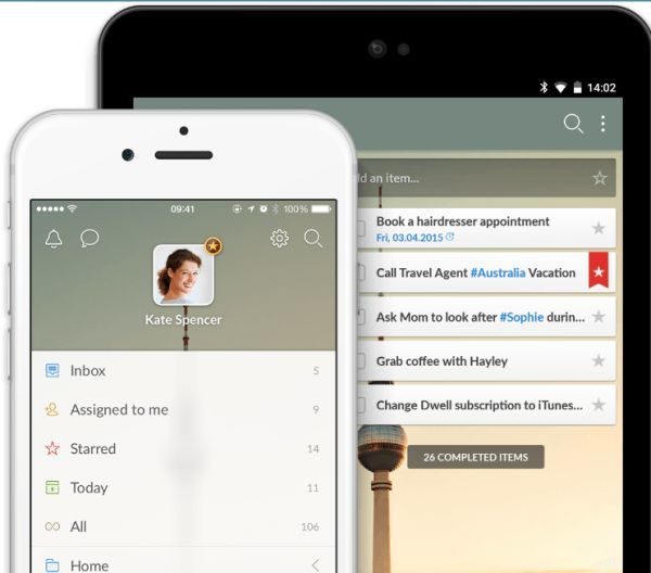 wunderlist-to-do-lists