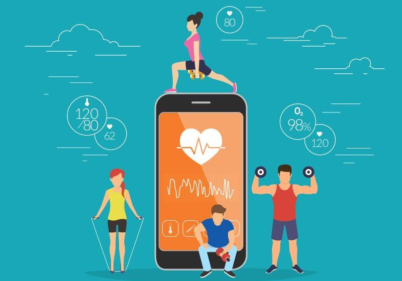 Medical Apps for Tech-Savvy Doctors