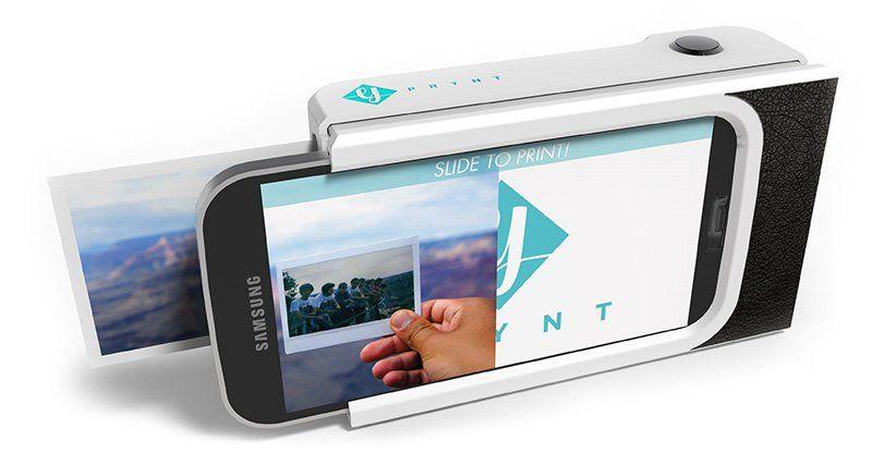 Photo-Printer-case
