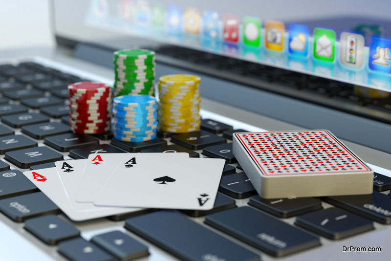 Video-Poker-Games-Online