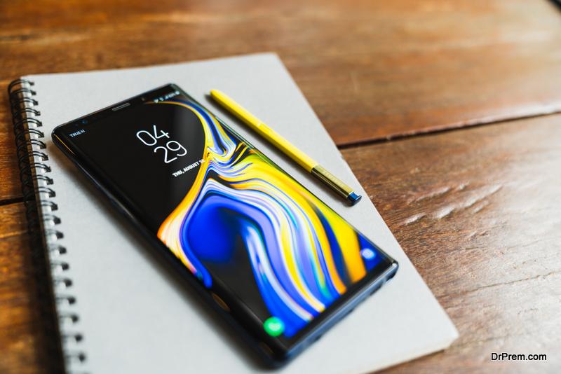 Samsung-Galaxy-Note-9