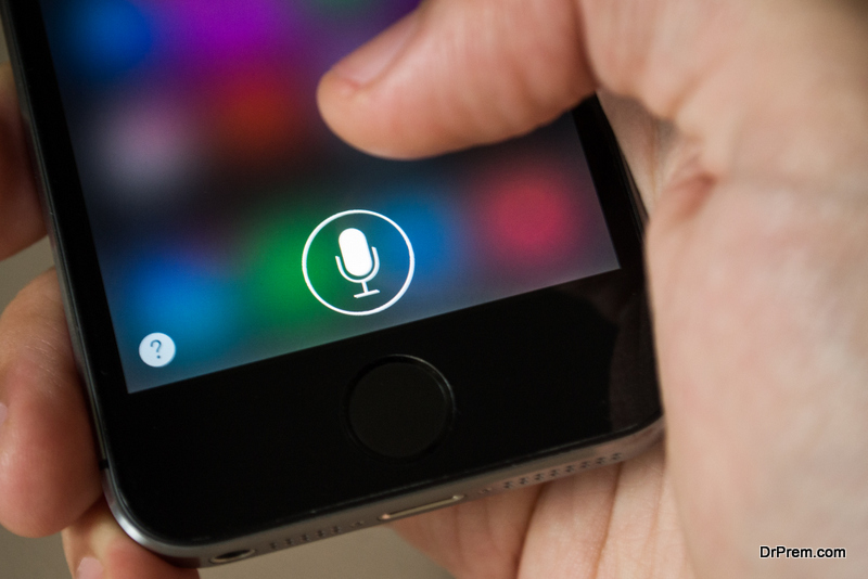 Update-the-Pronunciation-of-Siri