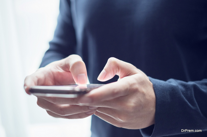 Bulk SMS Be The Next Big Marketing Strategy