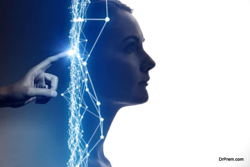 Mind-Reading-Gadgets.