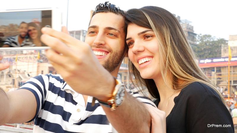 Take photos while video recording