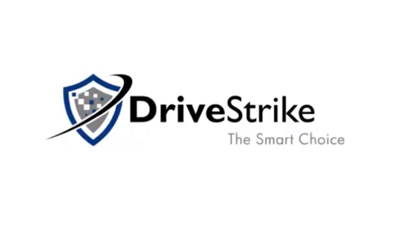 DriveStrike is an application