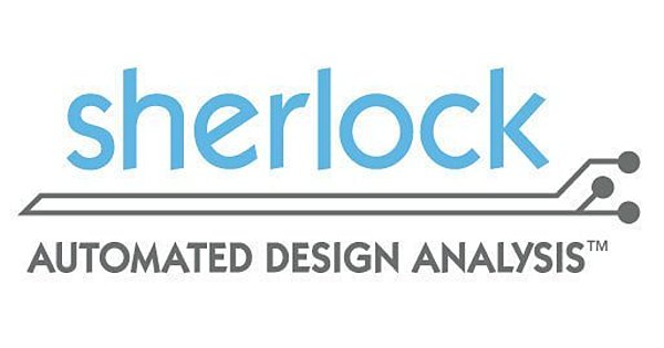 Sherlock Automated Design Analysis