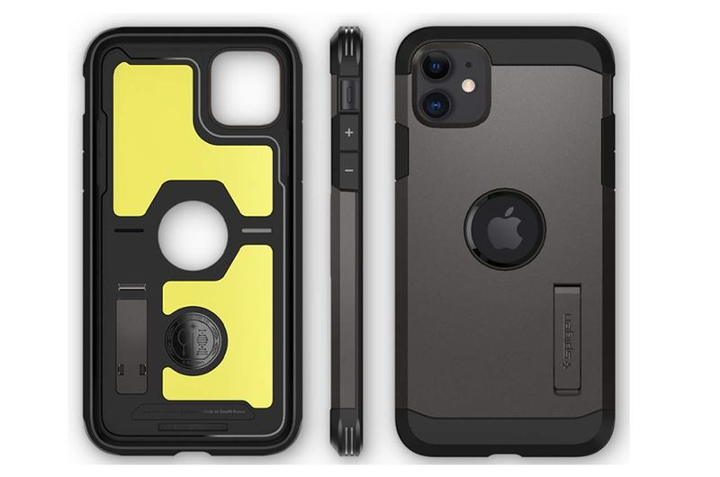 Best iPhone 11 Pro Cases and Covers