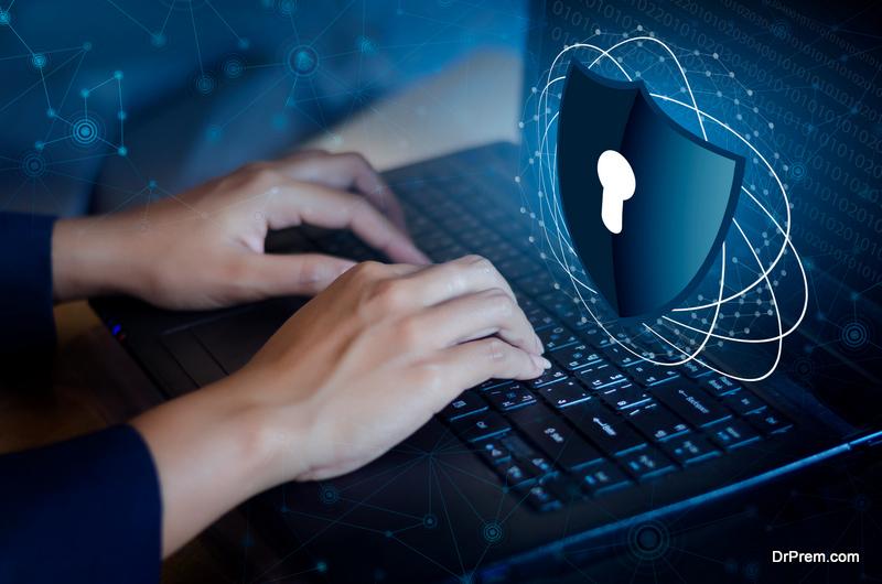 Hide Your Digital Identity via Virtual Number