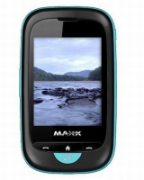 Maxx Zippy MT105