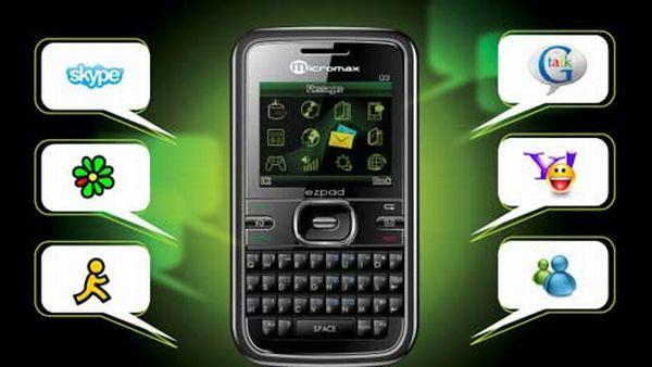 download micromax q3 ezpad
