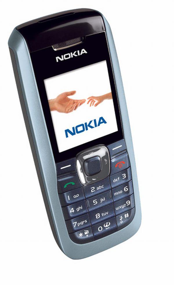 Мобільні телефони нокіа фото 11