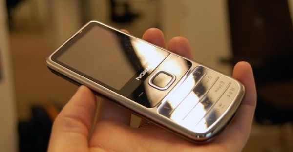 how to stop iphone 5 keypad making noise