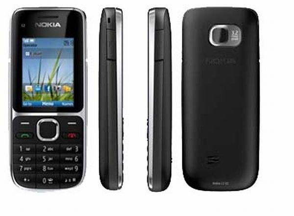 download games for mobile nokia c2
